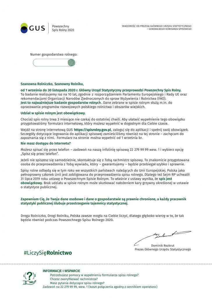 List_Prezesa_do_os._fizycznych-1-1-1