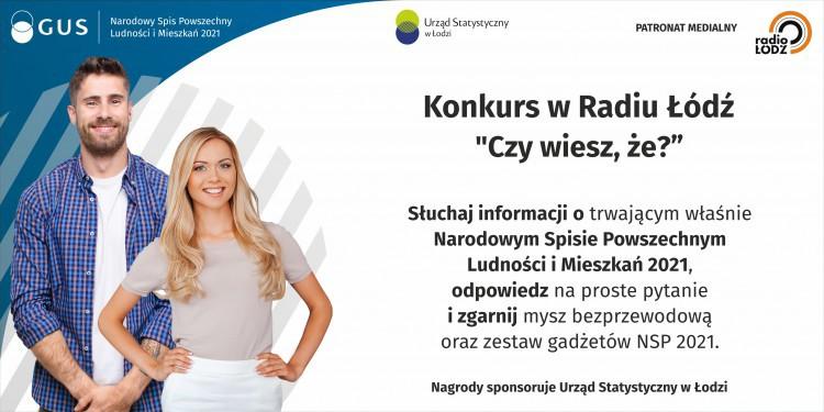 202105_grafika_konkurs_radiowy-750x375