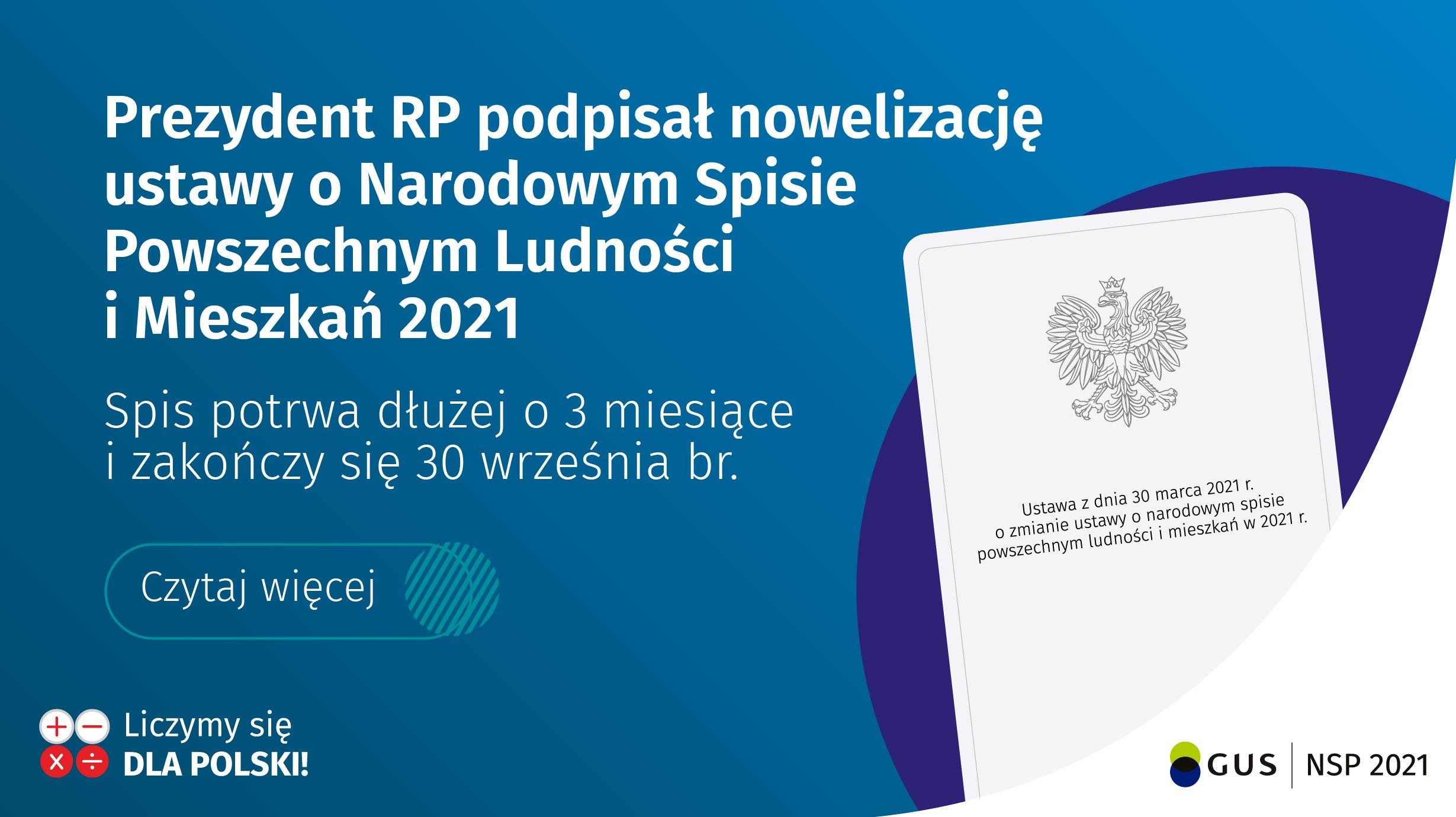 Nowelizacja_ustawy_o_nsp_02-04-2021-1