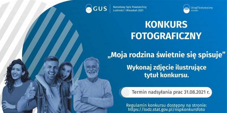 grafika_foto_gw