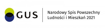 logo-NSP-RGB-PL-12-1