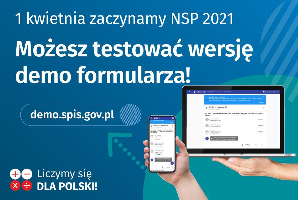 test-form-strona-NSP-03-1024x688