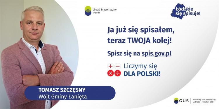 TomaszSzczęsny_gm.Łanięta