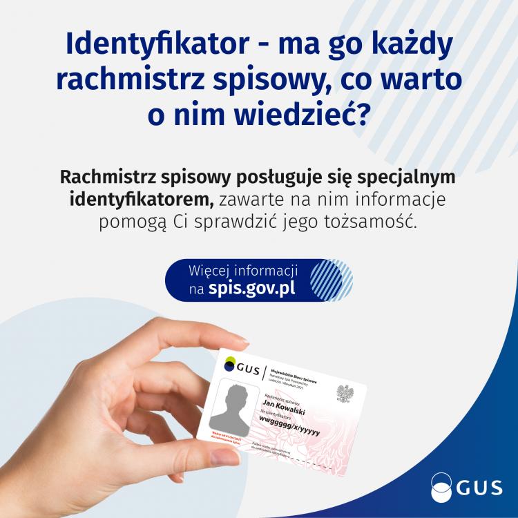 nsp-identyfikator insta