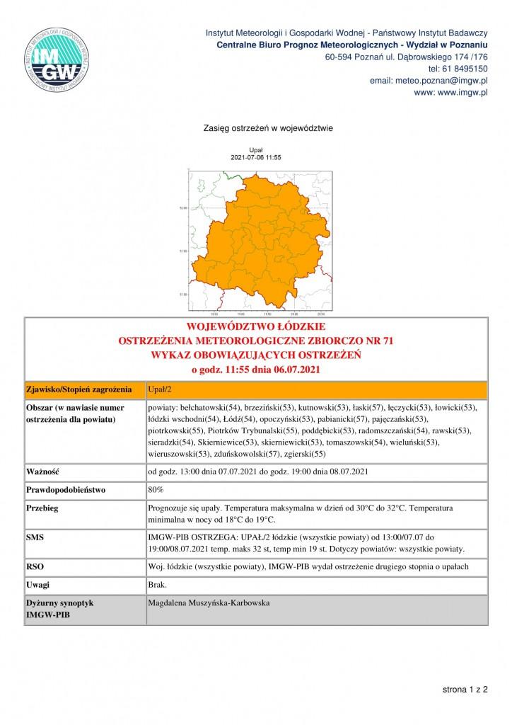 LDW_STAN_20210706095523428-1
