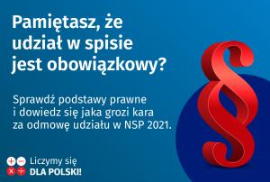 obowiazek-NSP-300x202