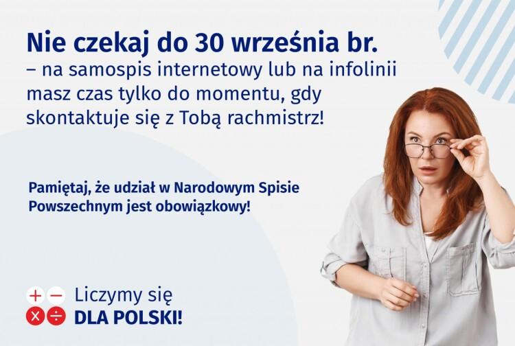 samospis-obowiazek_strona-nsp-05-1536x1033