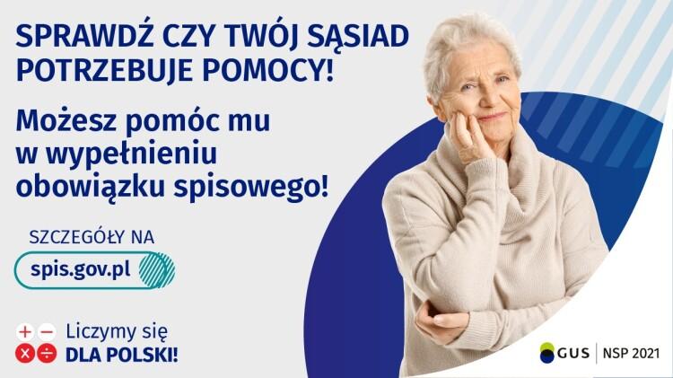 241649455_235419155258925_5685964723943836169_n