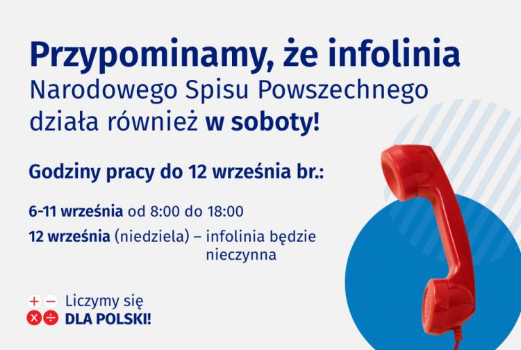 Infolinia-NSP_do-12.09-30-1024x688