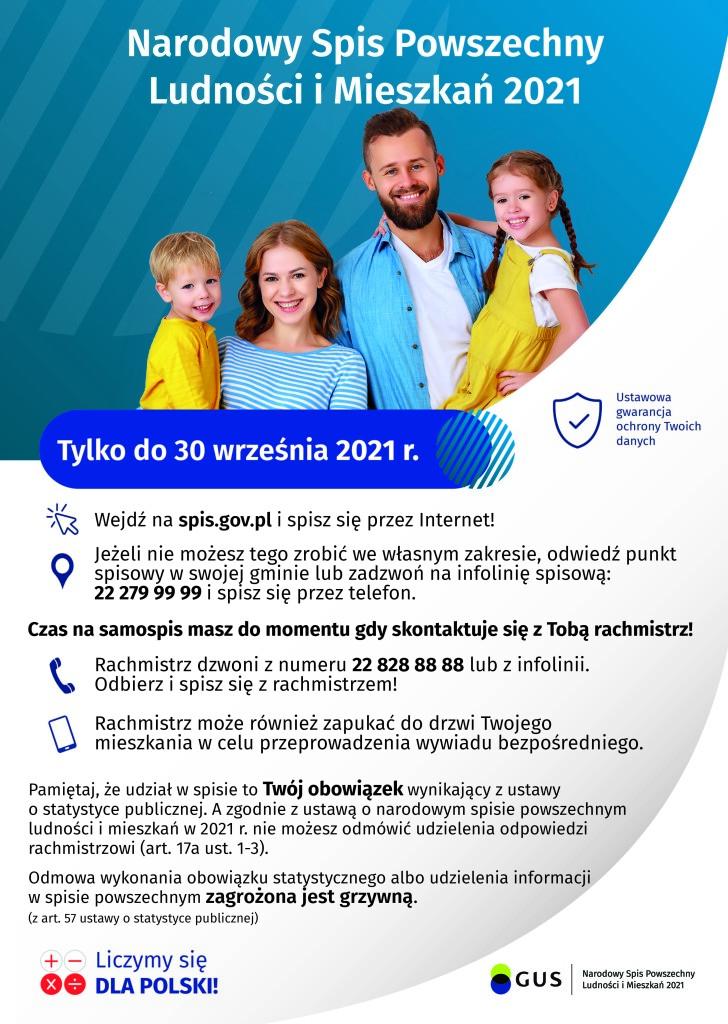 PlakatA3_NSP2021 z informacją nt kary-1