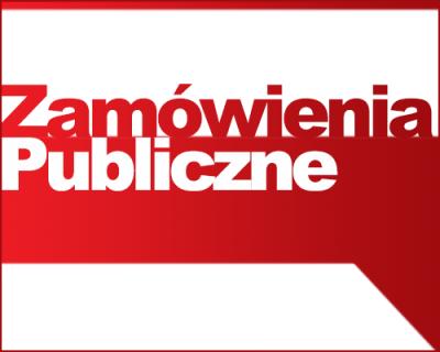 Postępowanie o udzielenie zamówienia publicznego na Przebudowę drogi gminnej Nr 102273E i drogi gminnej Nr 102276E (działka drogowa 118) w miejscowości Chruścinek.