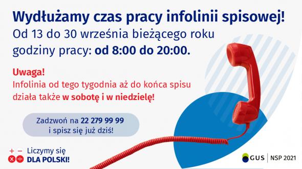 infolinia_nsp_od_13.09-40,llyUwmCeZ1OE6tCTiHtf