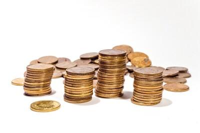 Od 1 października 2021 r. kasa w Urzędzie Gminy Łanięta będzie czynna tylko w godzinach 9:00-13:00